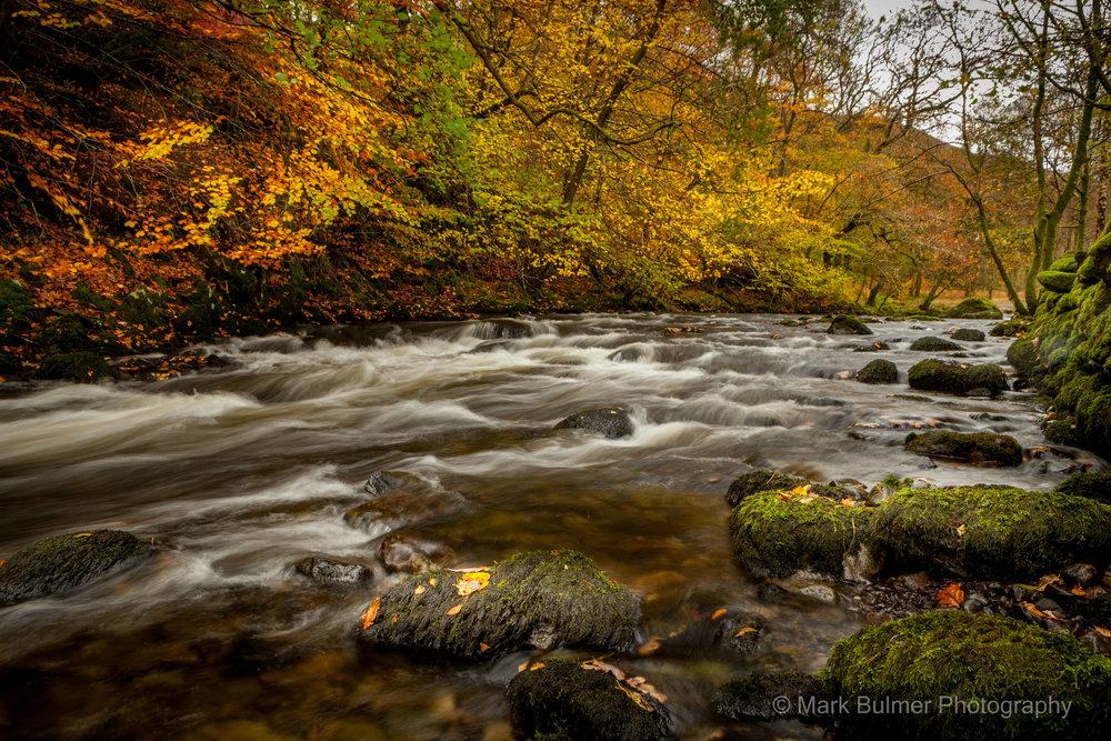 Lake District (16 of 40).jpg