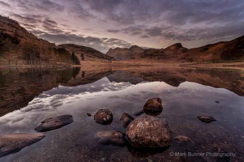 Lake District (19 of 40).jpg