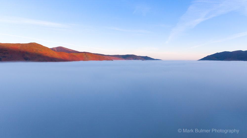 Lake District (20 of 40).jpg