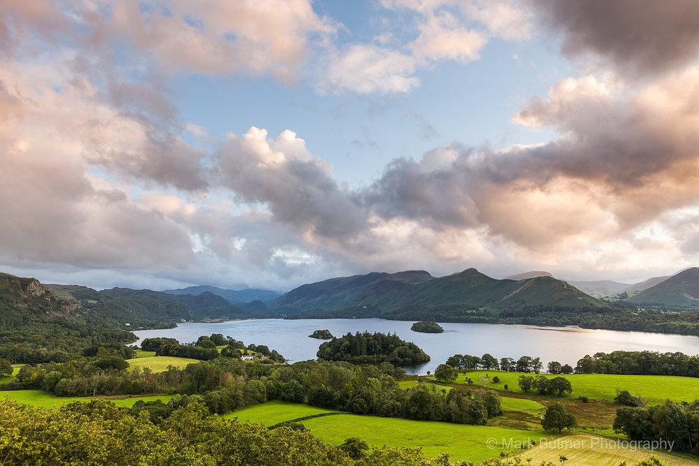 Lake District (23 of 40).jpg