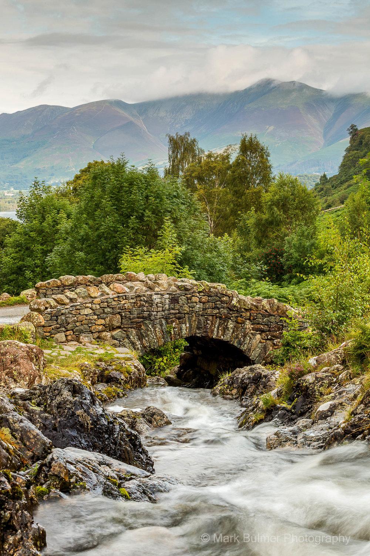 Lake District (25 of 40).jpg