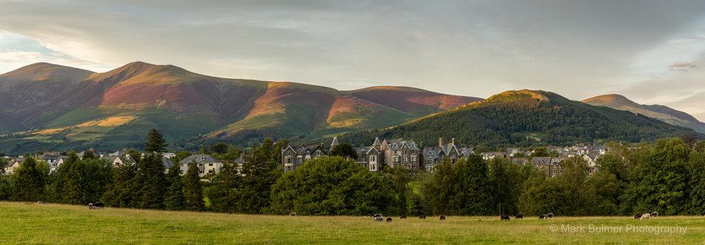 Lake District (26 of 40).jpg