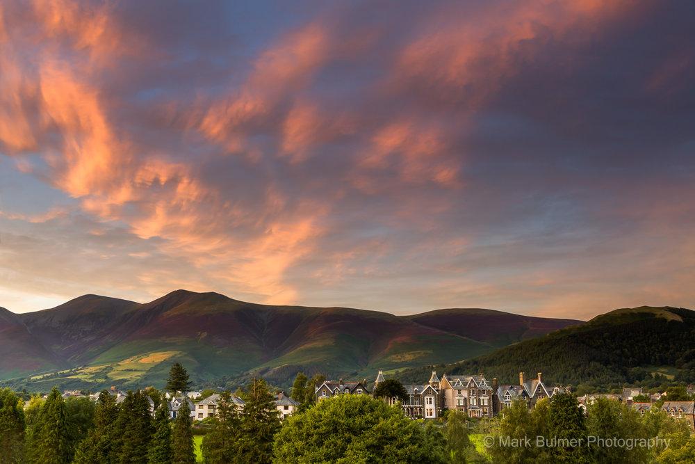 Lake District (28 of 40).jpg