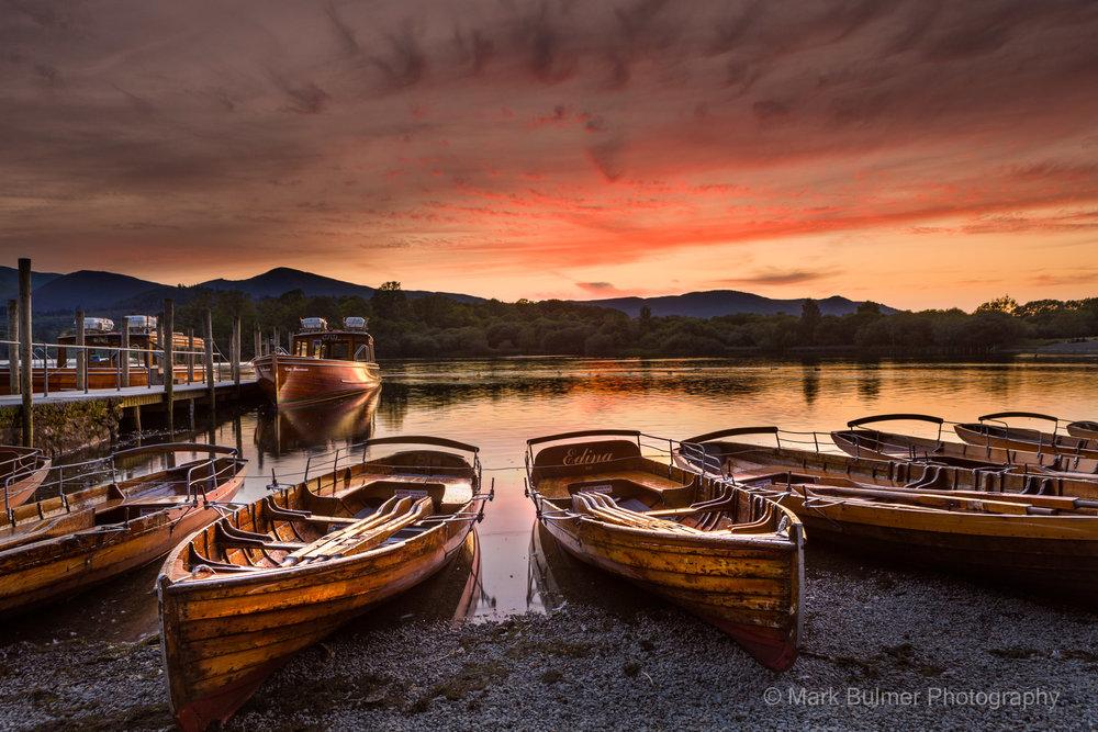 Lake District (29 of 40).jpg
