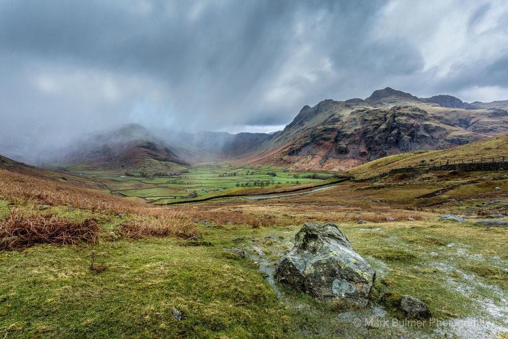 Lake District (30 of 40).jpg