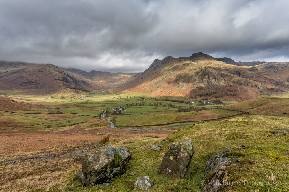 Lake District (31 of 40).jpg