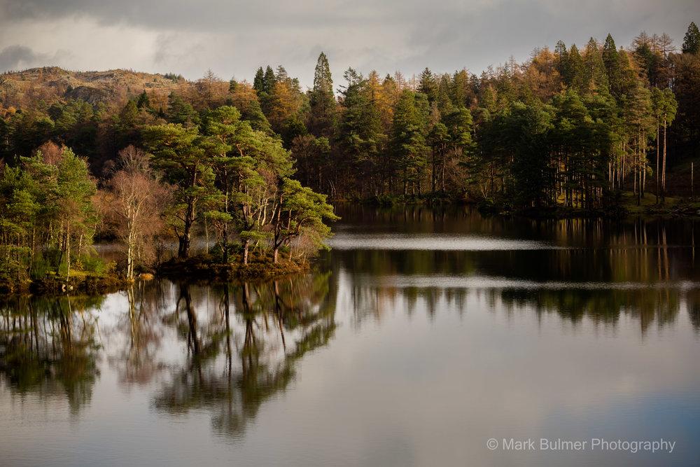 Lake District (32 of 40).jpg
