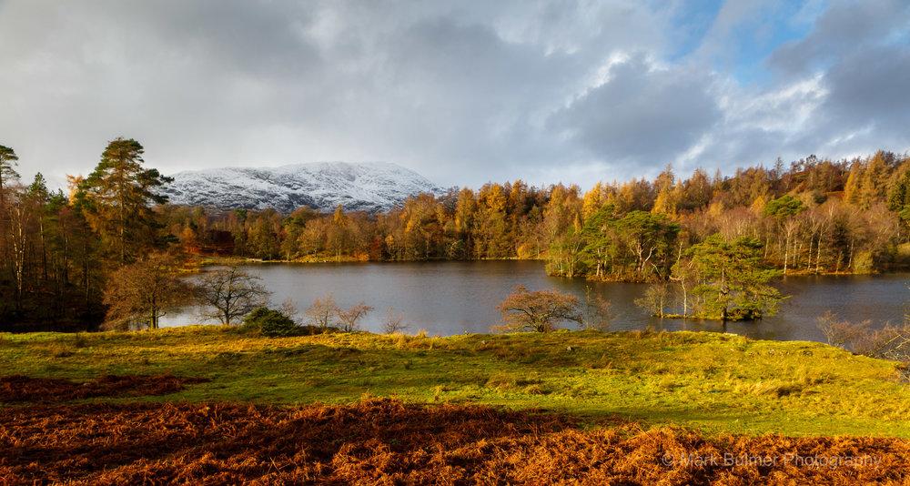 Lake District (34 of 40).jpg
