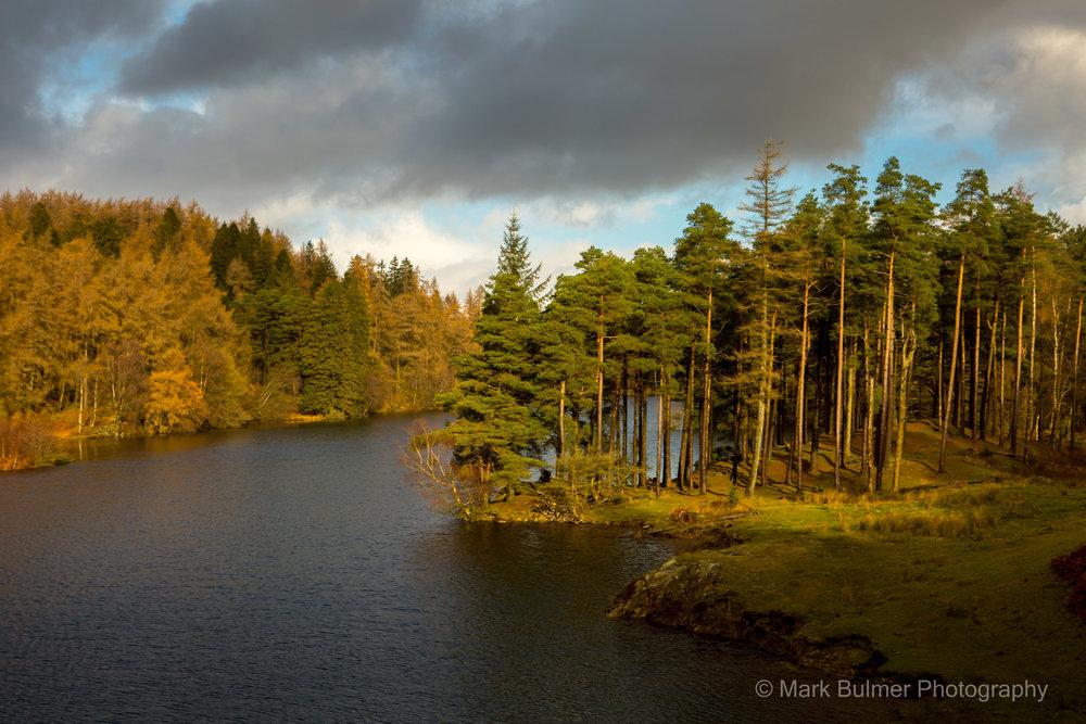 Lake District (36 of 40).jpg