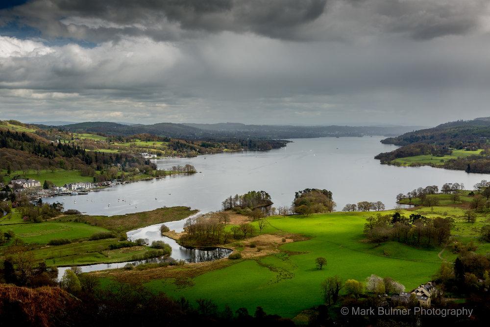 Lake District (38 of 40).jpg
