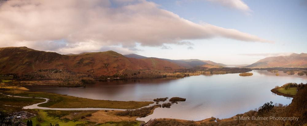 Lake District (40 of 40).jpg