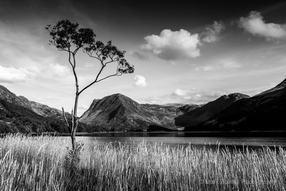 Lake District (1 of 1).jpg