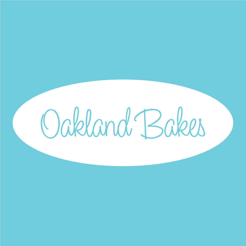 OaklandBakesLogoWhiteOnBlue (1)_1.jpg
