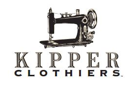 kipperclothiers.JPG