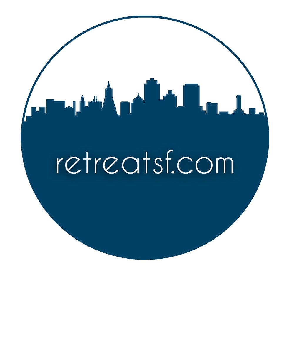 retreatwebsitelogo.jpg