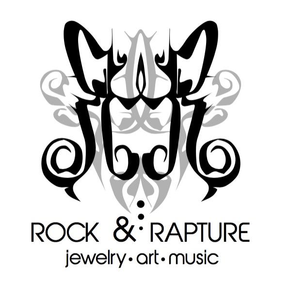 Rock & Rapture.jpg