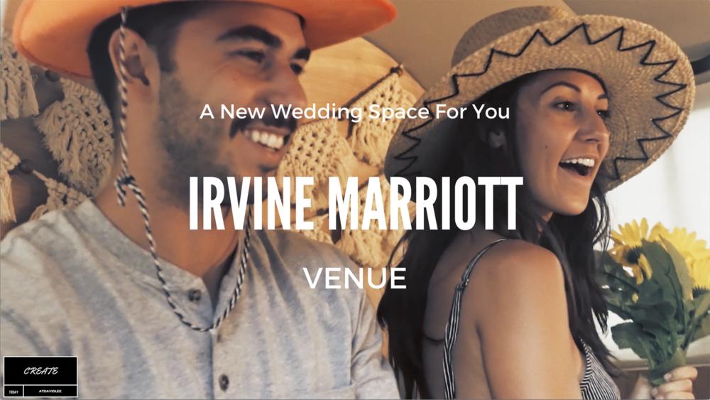 Irvine Marriott.png