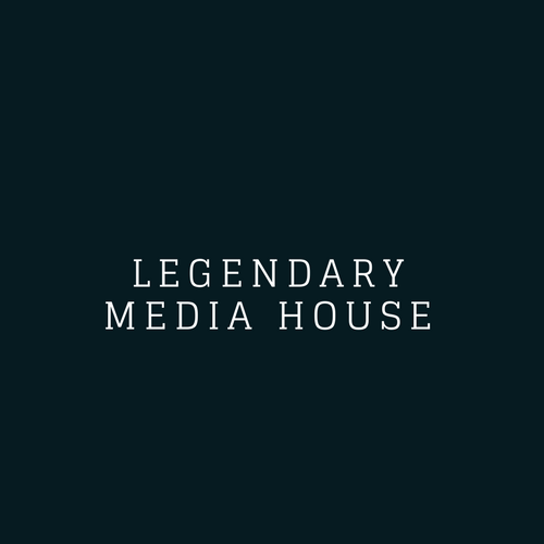 Legendary Media House