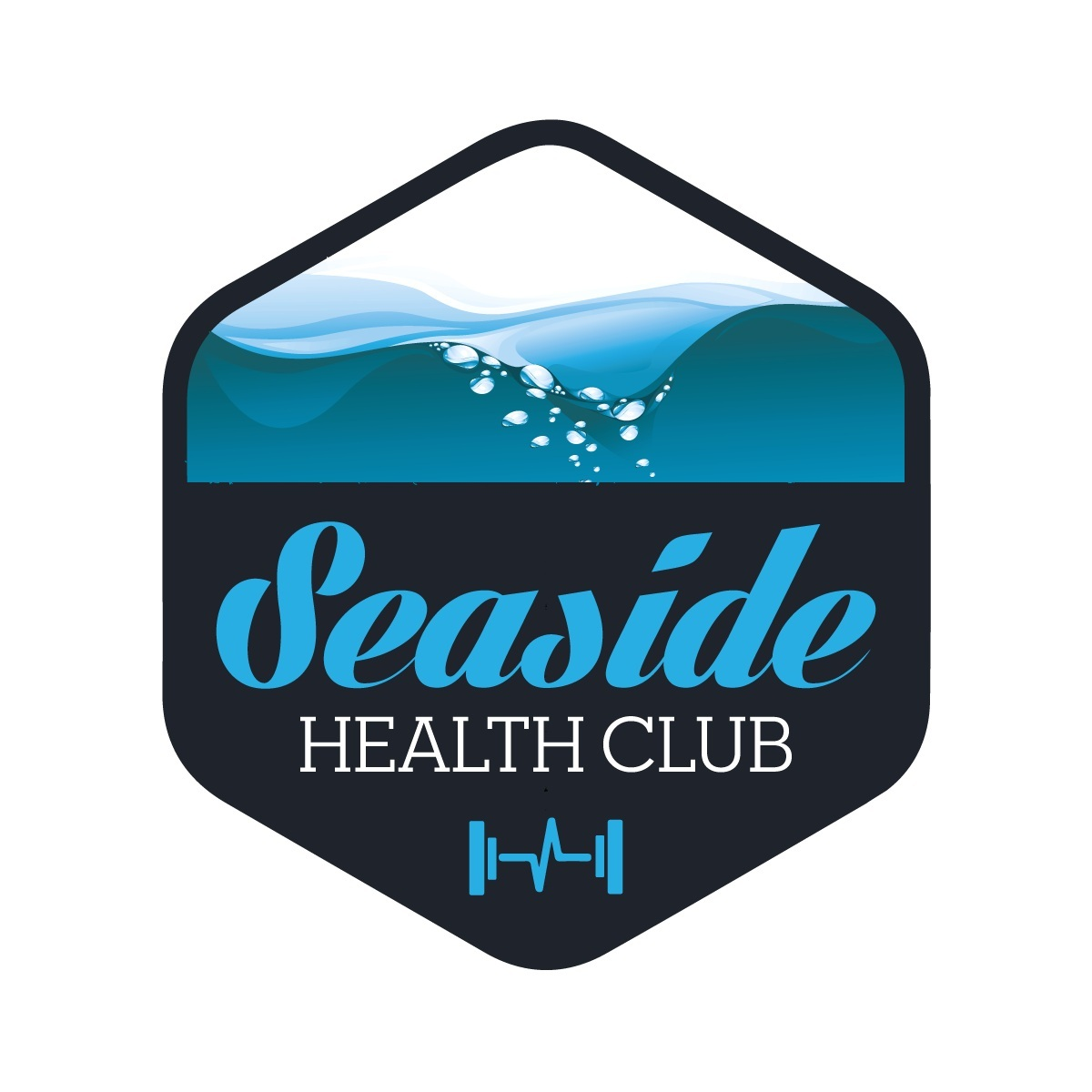 Seaside Health Club