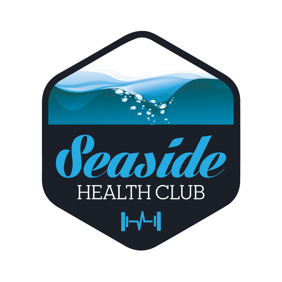 Seaside Health Club Merimbula