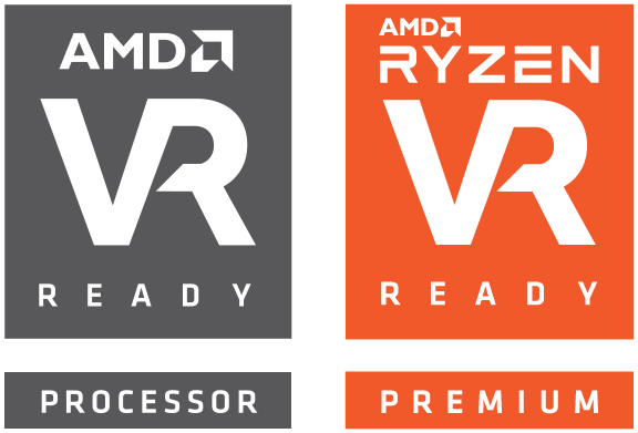 11859-amd-vr-ready-processor-ryzen-vr-premium-576x391.png
