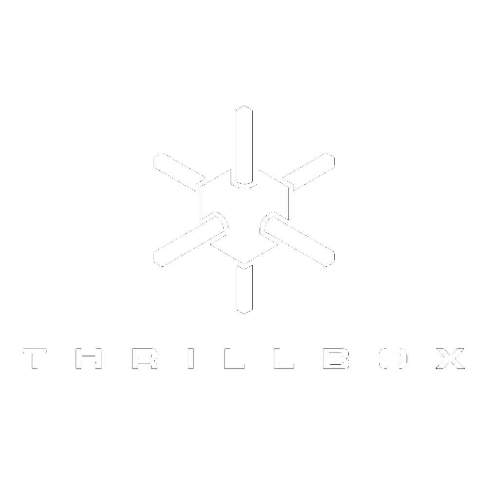 Thrillbox-Square.png