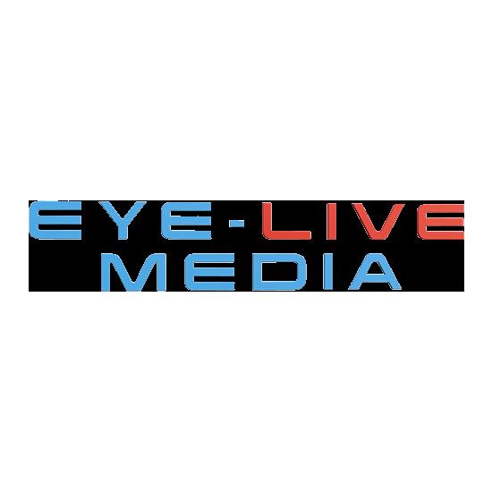 EYE-LIVE-LOGO-500X500-1.png