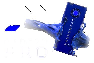 9923-radeon-pro-splash.png