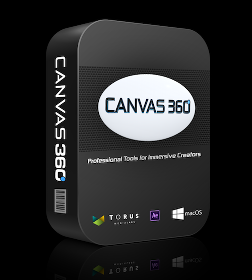 CANVASSTK360_BOX_BLK_2018_design_v5.png