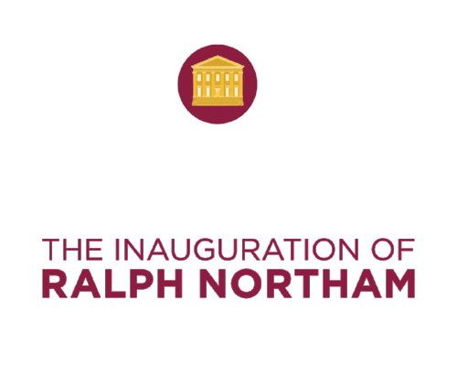 The Way Ahead Logo White-01.png