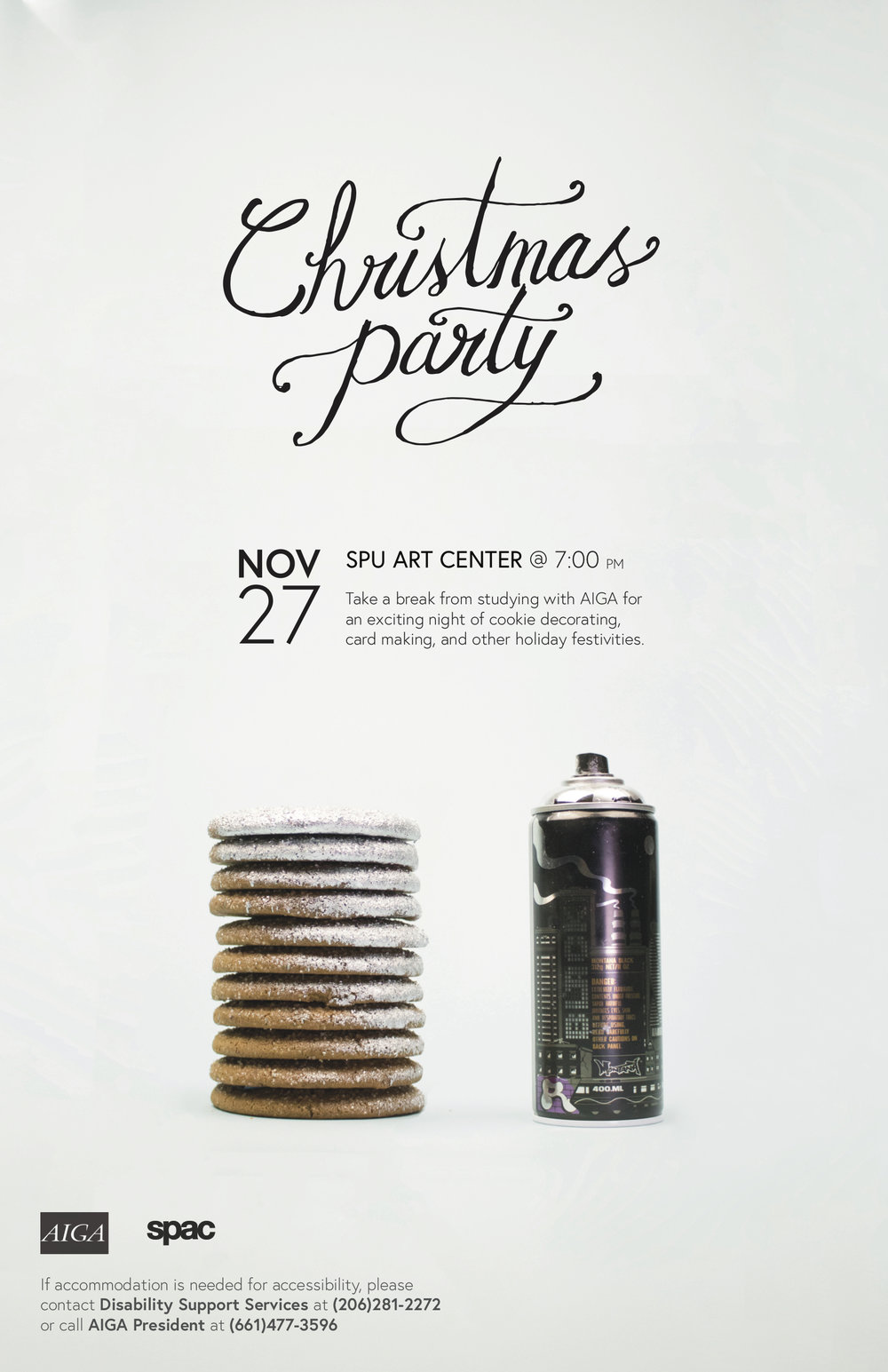 CHRISTMAS PARTY POSTER (print).jpg