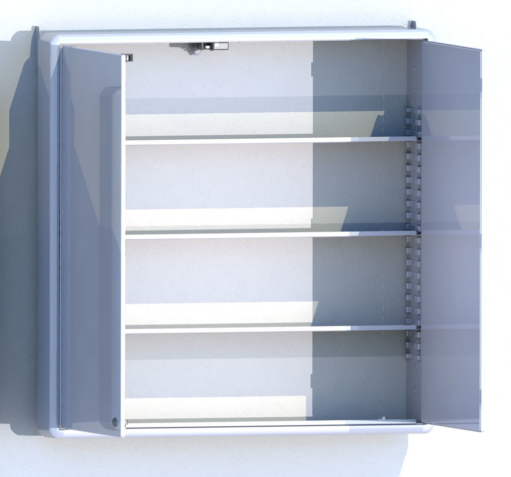 Accessory Cabinet and Medserve open 5E.jpg