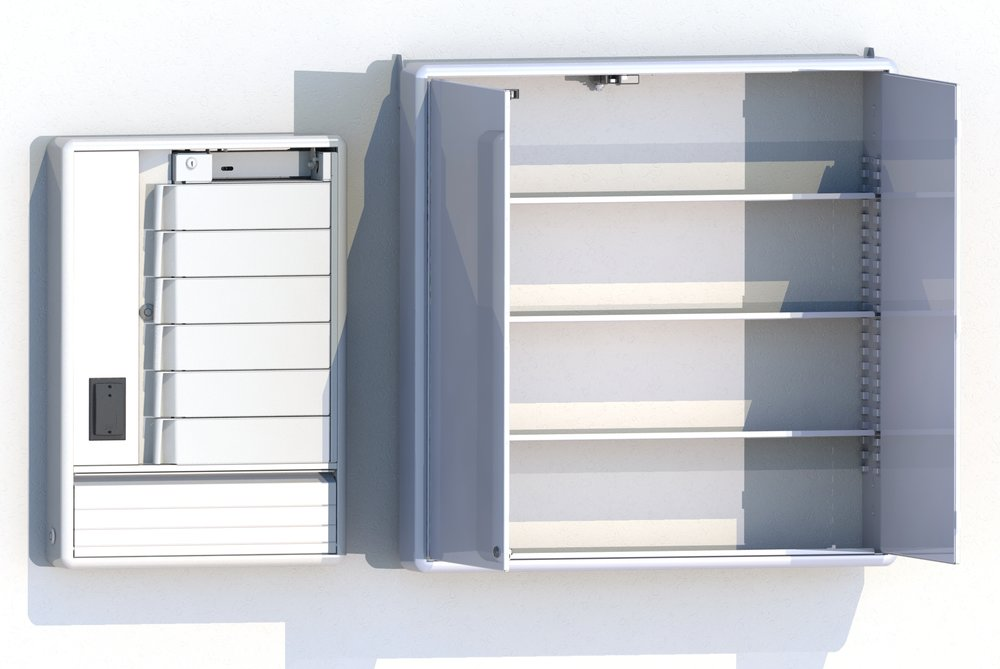 Accessory Cabinet and Medserve open 4E.jpg