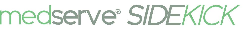 Sidekick Horizontal Logo.png