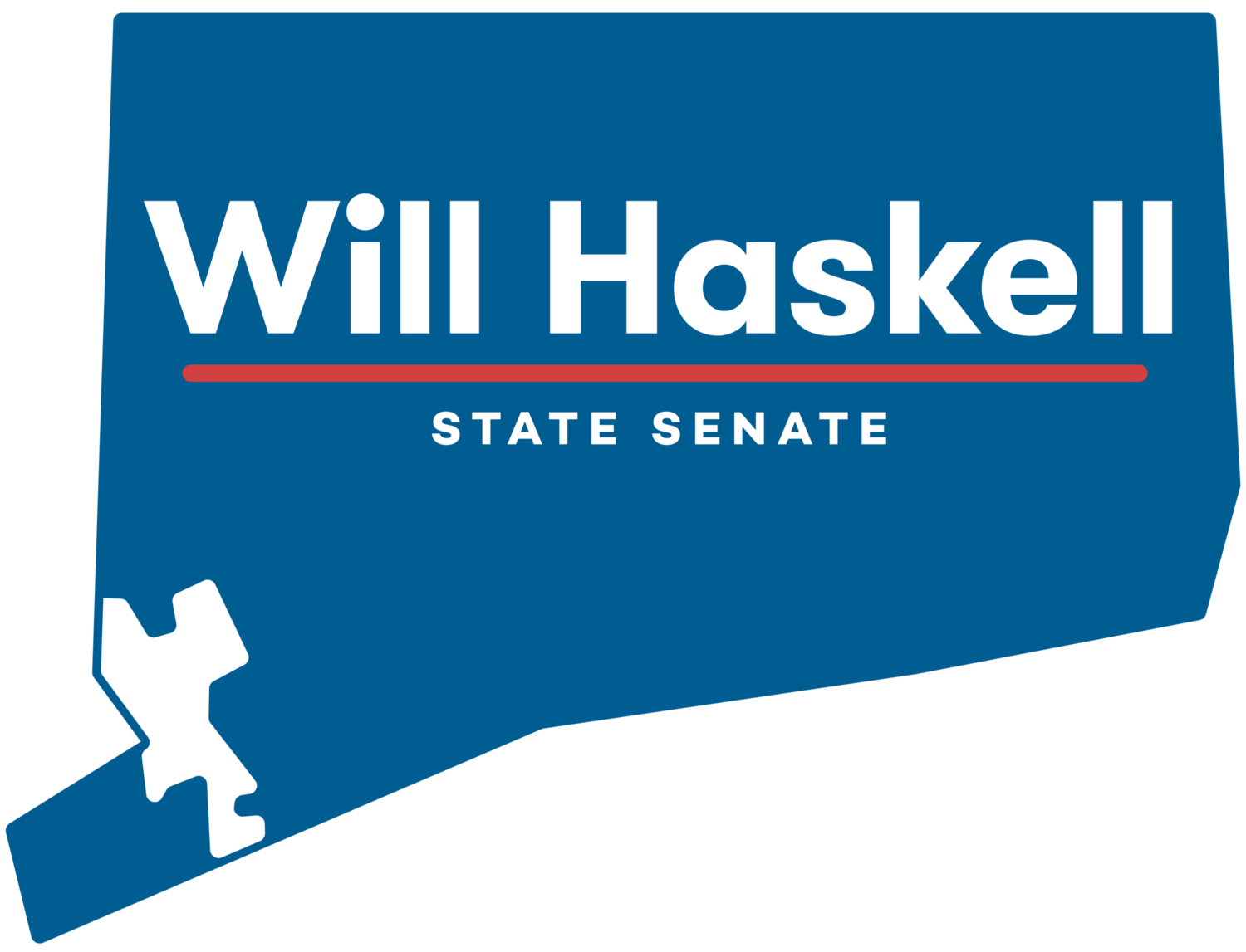 Will Haskell for CT
