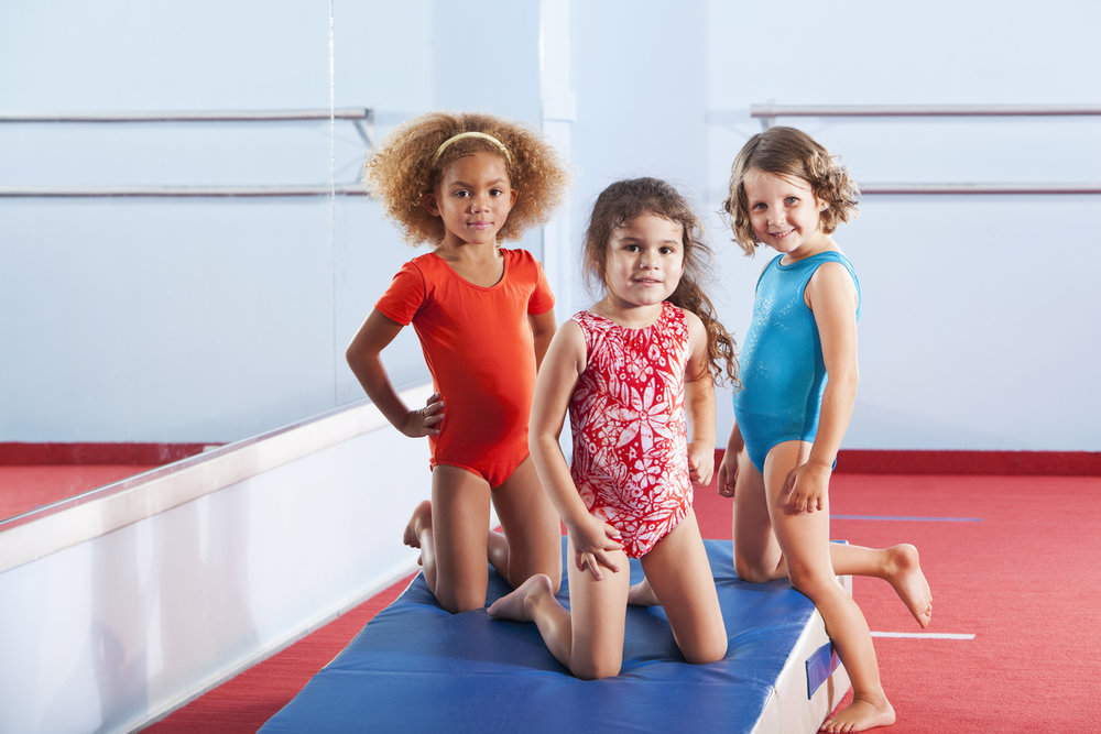 iStock-preschoolers waiting for turn .jpg