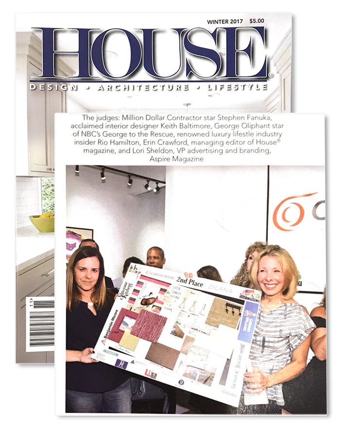 house-magazine-feature.jpg