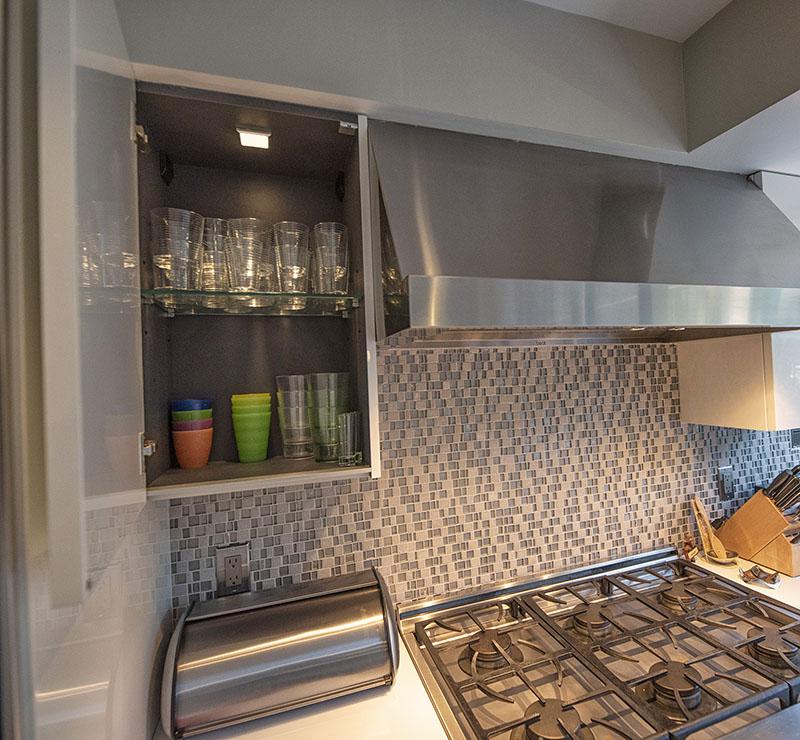 ashford-kitchen-6A.jpg