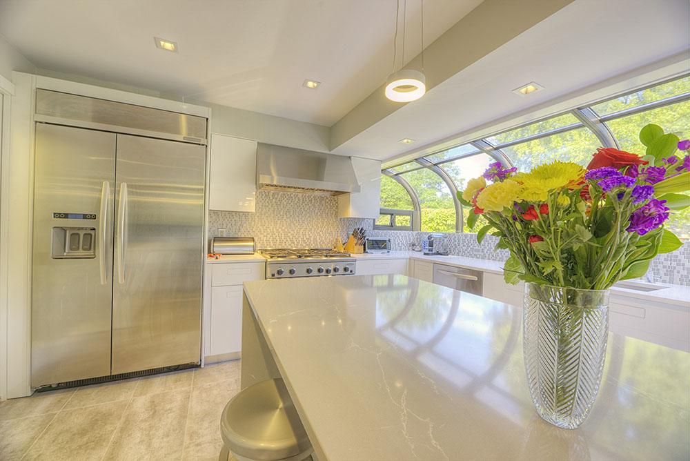 ashford-kitchen-7A.jpg