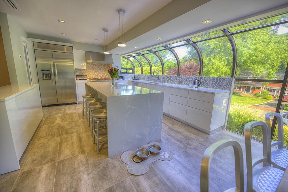 ashford-kitchen-1A.jpg