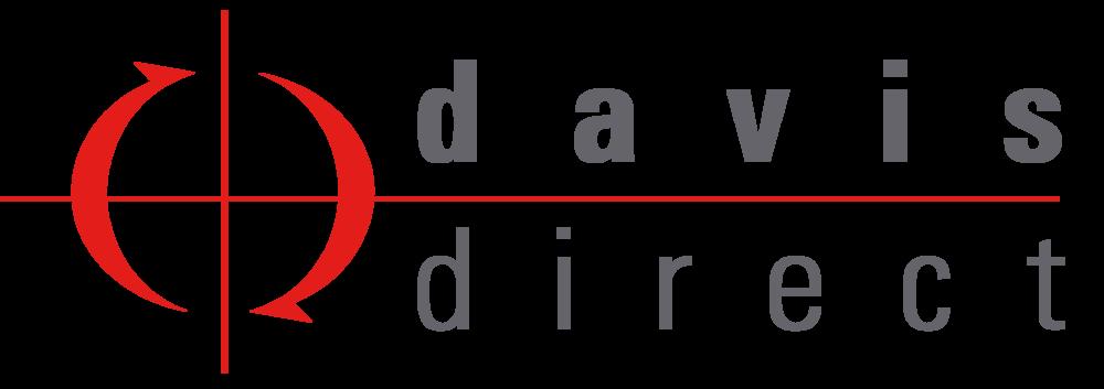 Davis Direct.png