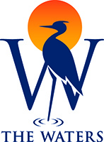 The_Waters_logo_web.jpg