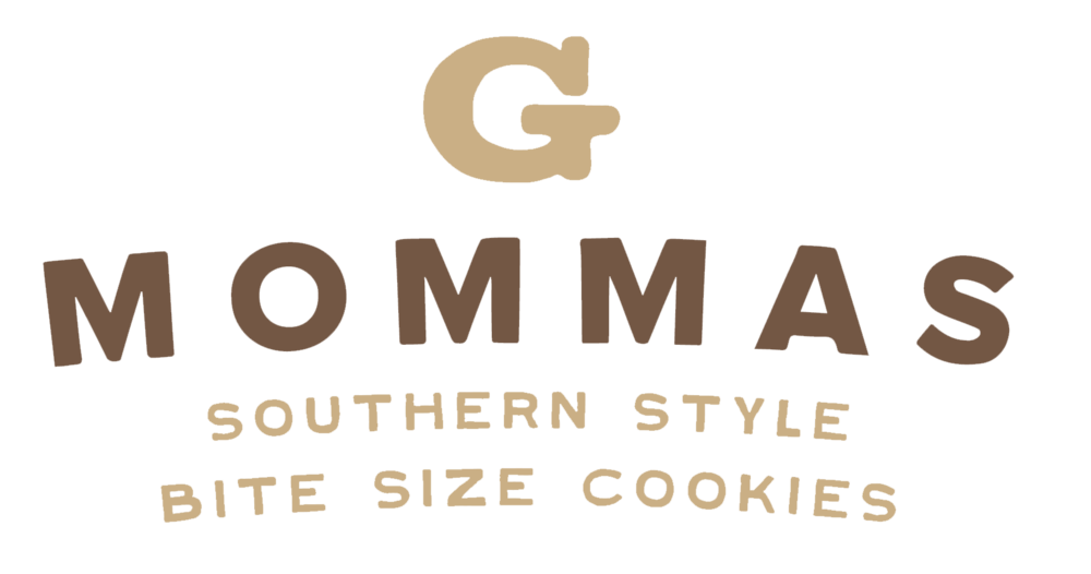 G Mommas.png