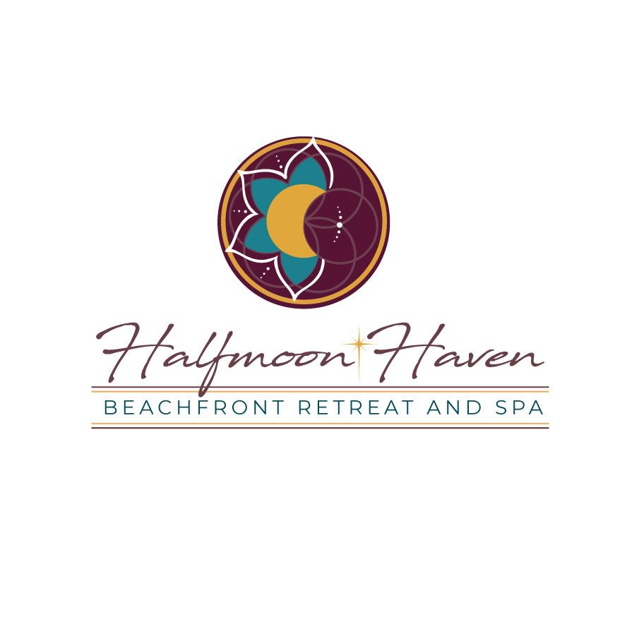 HalfmoonHaven-logo.jpg
