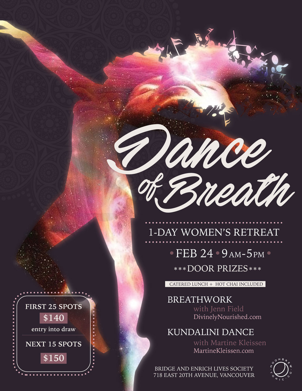 DN-DanceBreath-poster.jpg