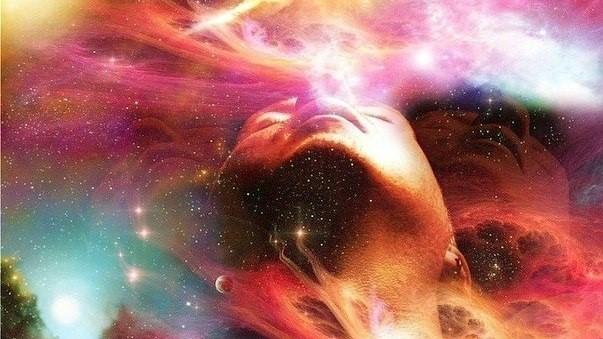Breathwave Goddess image.jpeg