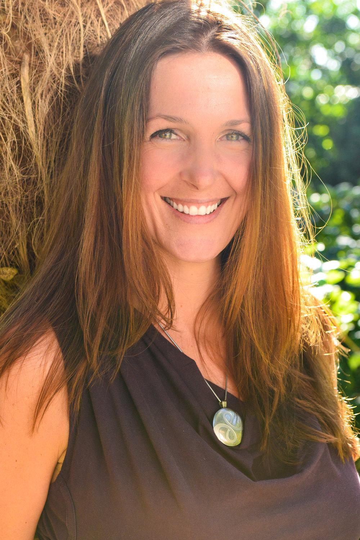 Jenn Field. profile pic. JS.jpg