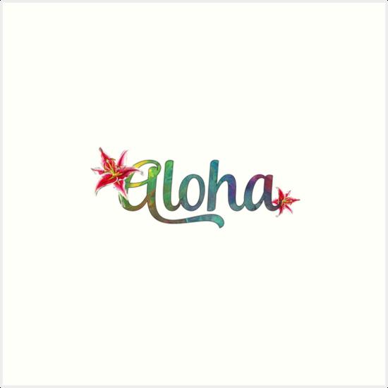 aloha hibiscus font.png