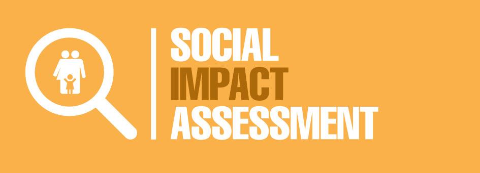 social impact assessment title.jpg
