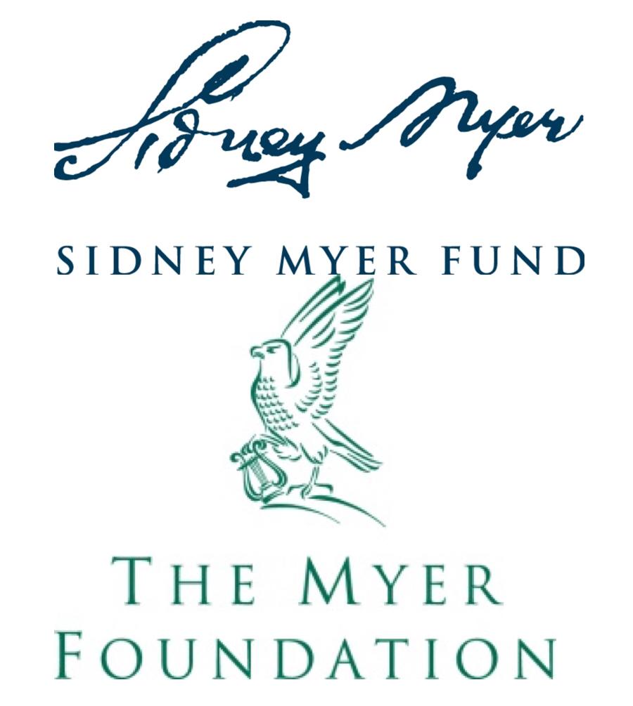 Sidney Myer & Myer Foundation.jpg